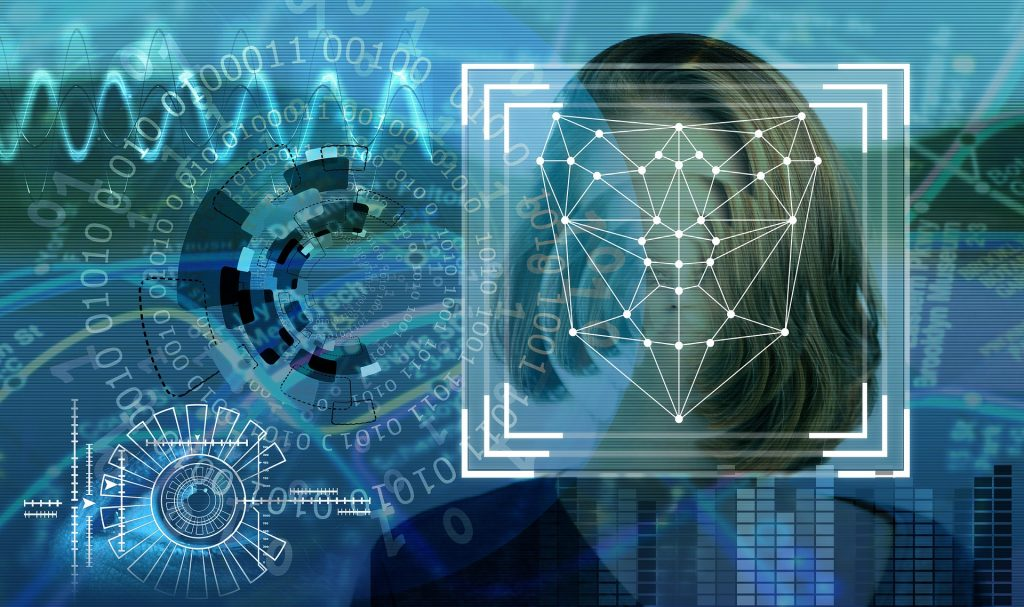 Facial Recognition and Personal Information Protection in China