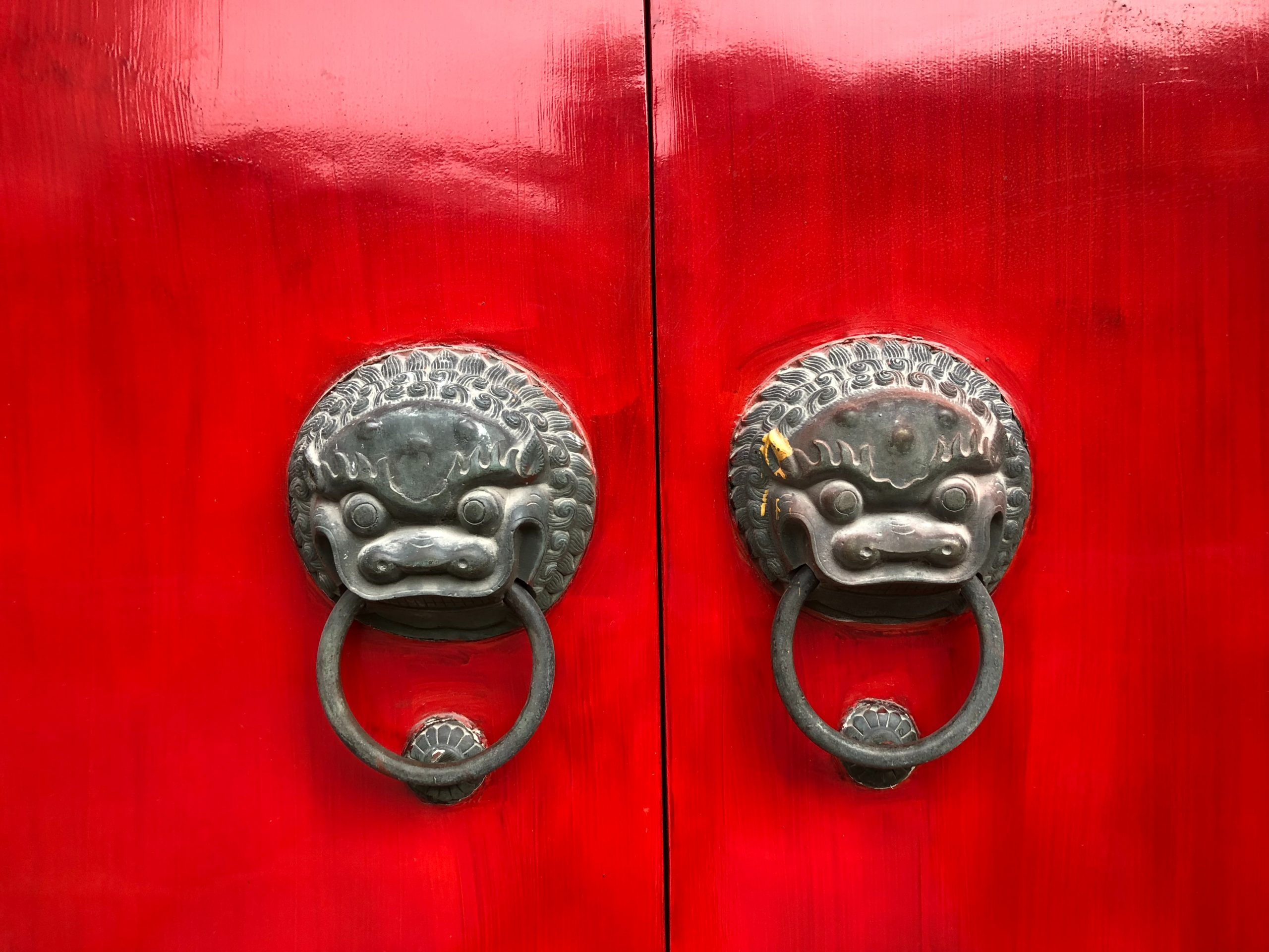 How to protect intellectual property by applying China's competition law